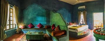 luxury rooms in goa best resort in