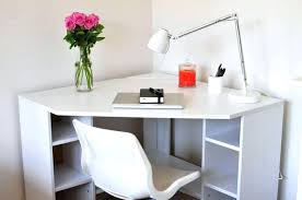 spectacular desk with hutch ikea for house design white corner l
