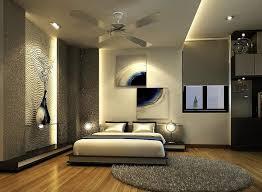Modern Bedroom Furniture Small BedroomsModern Room Decor Bedroom Furniture Ideas Accessories Small Design Modern