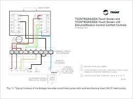 rheem ac wiring schematics wiring diagram options rheem ac wiring diagram wiring diagram rheem air conditioner thermostat wiring diagram rheem ac wiring diagram