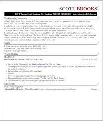 Cv Writing Service Us London - Washington Writing Service Resume ...