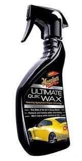 meguiar s ultimate quik wax g17516