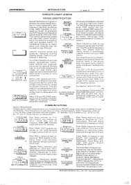 Jeppesen Low Altitude Chart Legend Jeppesen Introduction Enroute Chart Legend Pdf
