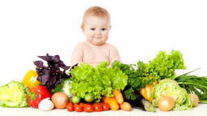 Image result for makanan pendamping asi