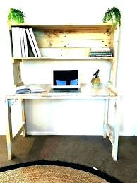 writing desks for small spaces study desk for small room small bedroom desks small bedroom desks