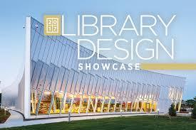 architecture building design. 2017 Library Design Showcase Architecture Building