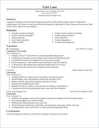 assembly line resume job description assembly line job description for resume publicassets us