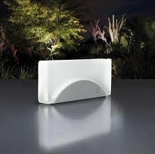 Surface Brick Light Brick Light Surface Mounted Architonic