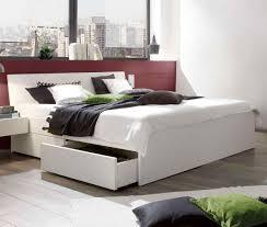 Bett Design Rundes Bett Mit Led X Cm N Moderne Betten Design