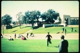 jfk assassination essays research papers helpme john f kennedy conspiracy theories debunked why the