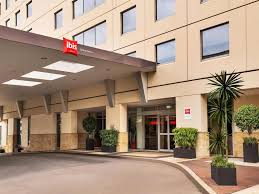 Hotel Ibis World Square Best Price On Ibis Sydney Darling Harbour Hotel In Sydney Reviews