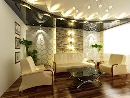 designs of false ceiling for living rooms chic false ceiling design false ceiling designs for living