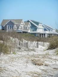25 Best Folly Beach South Carolina Images Charleston
