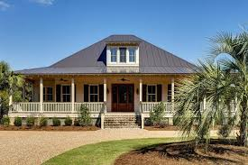 house plans one story with porches smart inspiration 4 one story house plans with metal roofs