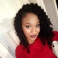 Princess Johnson - Program Director - Choosing to Excel | LinkedIn