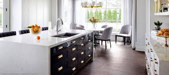 per square foot cambria quartz kitchen countertops