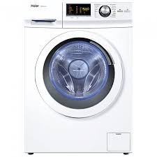 haier 8kg front loader washing machine. haier front loader washing machine 8kg 1400rpm - hw80b14266 malta machines 8kg l