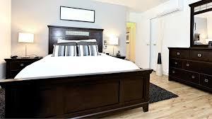 Bedroom Suites For  PierPointSpringscom - Mirage two bedroom tower suite