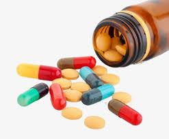 Expresa ONU preocupación por resistencia antimicrobiana en las personas