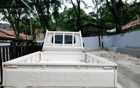 2018 suzuki truck. unique truck suzuki apv 2014 mega carry ac pajak 2018 km25rb pakai pribadi throughout 2018 suzuki truck x