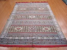 img oriental rug cleaning los angeles master moroccan rugs and kilims certified specialist crs losangelesrugcleaning rugidea tel bazaar