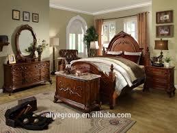 Bedroom Vintage Bedroom Sets Lovely Antique White Bedroom