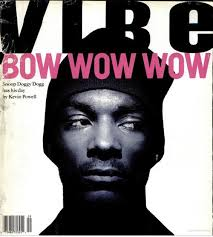 Pop Charts 1993 1993 The Year Hip Hop And R B Conquered The World Vibe