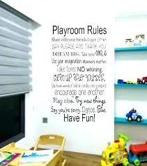 Daycare Playroom Decorating Ideas Ghostly Info