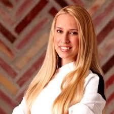 Melanie Finch | Hells Kitchen Wiki | Fandom