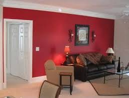 home interior paint colors for indoor walls inside