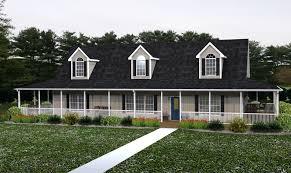 Marvellous Modular Homes Bc Pictures Decoration Ideas