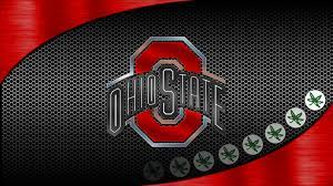 Ohio State Wallpaper and Screensaver on ...