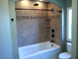 bathroom tub shower combo modern tub shower combo modern bathtub shower combo ideas images shower combo bathroom tub shower combo