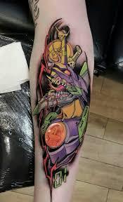 пин от пользователя Tosyacat на доске Tattoo татуировки аниме