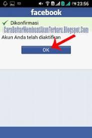 Facebook lite é um cliente para a rede social facebook que foi especialmente desenhado para oferecer uma experiência mais fluida em aparelhos antigos e em redes de baixa velocidade. 9 Ide Langsung Masuk Fb Lite Atau Mendaftar Facebook Baru Terbaik Facebook Buku Alamat Persandian