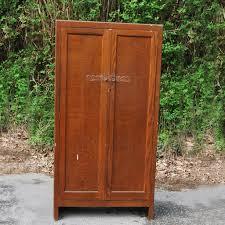 rejuvenated furniture. gentlemans wardrobe rejuvenated furniture