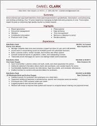 Us Resume Template Cool Office Clerk Resume Photo Payroll Resume Template Unique Us Resume