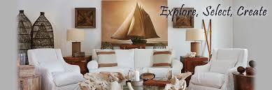 Coastal Decorating Accessories Coastal Home Decor Nautical Furniture Lighting Nautical 24