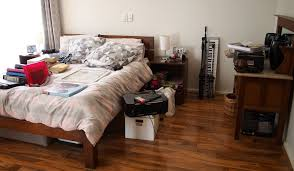 Bedroom Makeover Organise And DeclutterBlog Home Organisation Mesmerizing How To Declutter A Bedroom