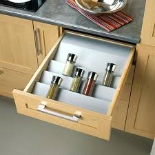 cleaning inside kitchen cabinets skillful inside kitchen cabinets ideas remodeling cold design lights storage clean of