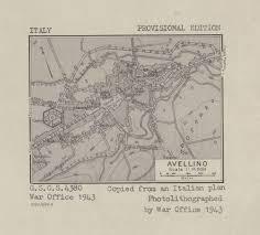 Mapster Zestawienia Map