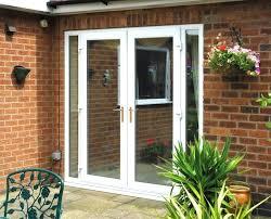 cost to install french doors exterior patio door lock door glass replacement exterior french doors outdoor cost to install