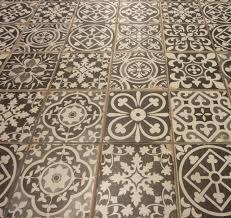 vintage decorative tiles sydney mediterraneanbathroom decorative bathroom tile h81