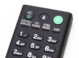 sony google tv remote. in sharp contrast to the miserable remote stands sony\u0027s app for smartphones and tablets, sideview tv. on a tablet it is an excellent companion sony google tv n