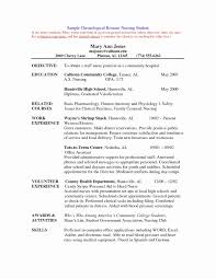 Resume Services Peachtree City Ga Unique Resume Writers Atlanta