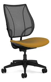 office chairs photos. Liberty Office Chair No Arms Chairs Photos