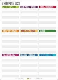 Mfm Toys Fridge Magnet Write Erase Notepads Planners Shopping List