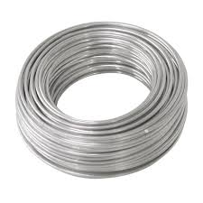 ook ft aluminum hobby wire the home depot aluminum hobby wire
