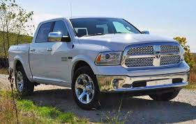 dodge ram 2014. Plain Dodge Something To Be Said About A Dodge I Think Iu0027m Still Leaning Towards Chevy  Though And Dodge Ram 2014