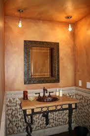 ... Interior Design:New Interior Faux Painting Techniques Decor Color Ideas  Photo With Interior Design View ...